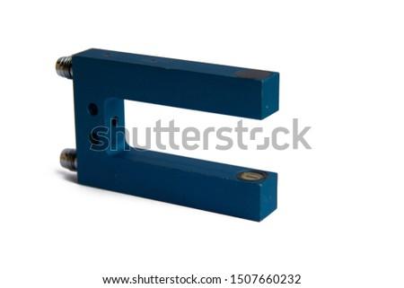 Proximity sensor switch inductive sensors #1507660232