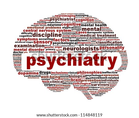 Brain-Psychiatry