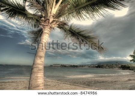 Puerto Plata - Caribbean