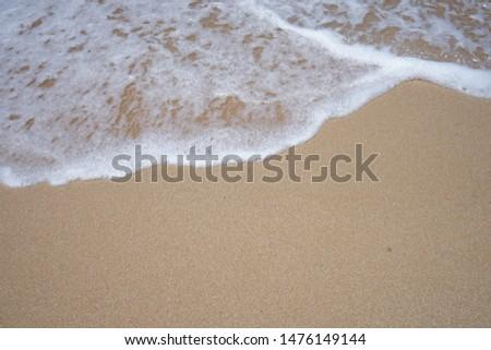 Puerto Rico the paradise island #1476149144