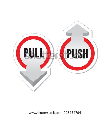 push pull With so many different workout plans to choose from, it can be difficult for you to find one which ticks all the boxes what's the [.