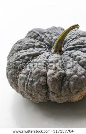 Pumpkin #317139704