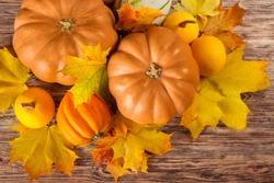 Pumpkin, halloween, autumn.
