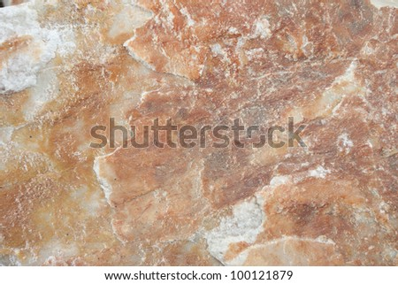 pure background of rock stone surface