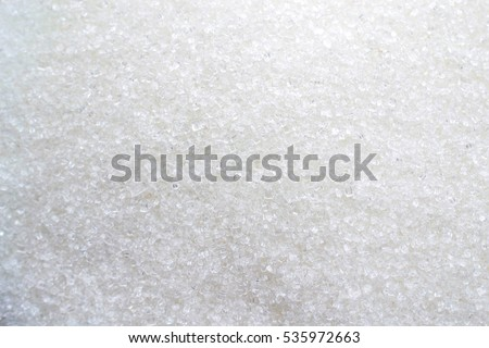 pure refined sugar,granulated real sugar