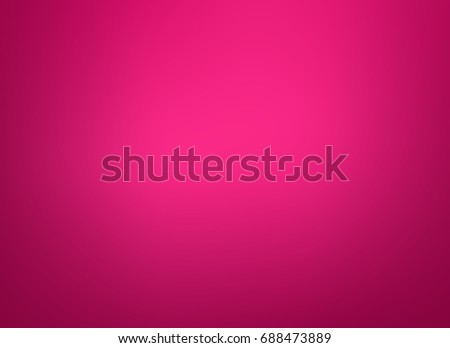 Purple abstract background,gradient