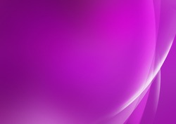 purple abstract background with subtle waves