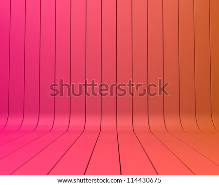 purple abstract stripe background