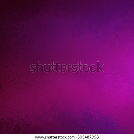 purple and pink background blur with bright color splash and grunge texture