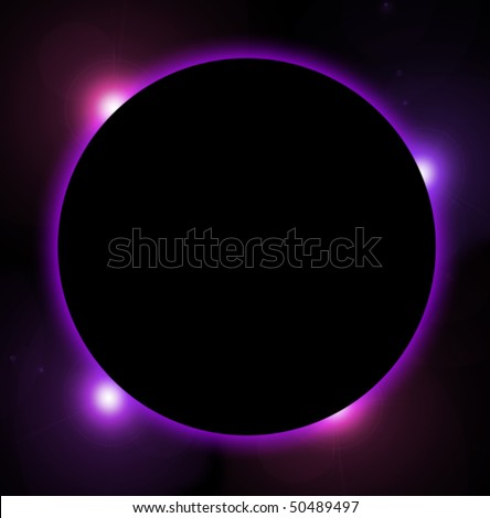 stock-photo-purple-and-pink-light-eclipse-illustration-50489497.jpg
