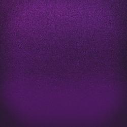Purple background abstract with gradient. luxury light dark texture background.