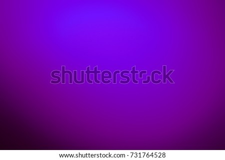 purple background gradient abstract design dark art color graphic blurred light texture bright wallpaper #731764528
