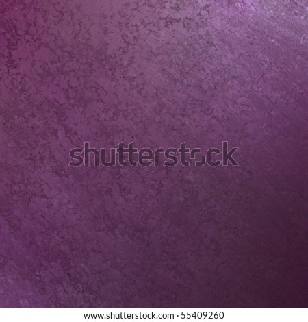 Purple Background or Parchment Paper with soft vintage grunge texture