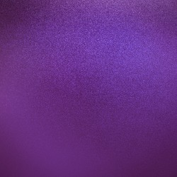 Purple background texture. Glitter background