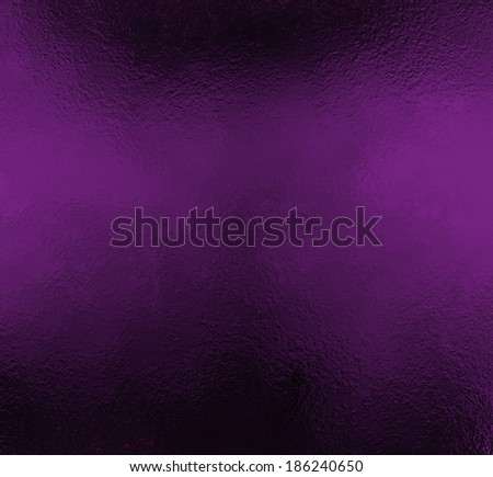purple black  background, luxury elegant aged design with black frame and purple foil texture design