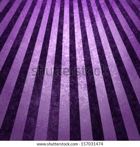 Retro Purple Wallpaper Purple Blue Background Retro