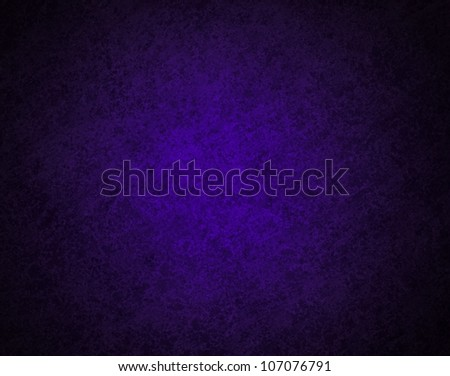 Black And Purple And Blue Background Purple Blue Background