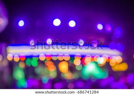 Purple bokeh, bokeh light, bokeh background #686741284