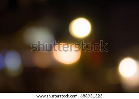 Purple bokeh, bokeh light, bokeh background, Heart bokeh #688931323
