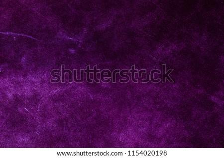 Purple canvas texture background. #1154020198