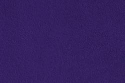 Purple cement texure, decorative stucco purple wall background, Purple colour