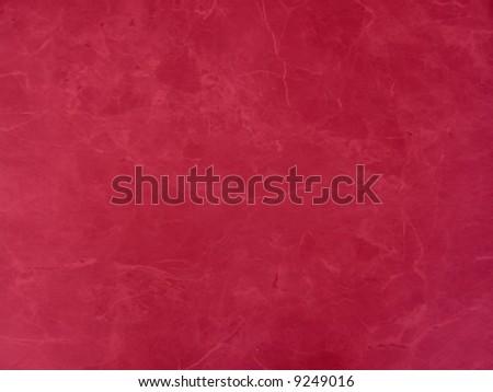 Purple Color Texture