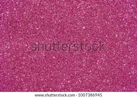 purple glitter texture christmas abstract background #1007386945