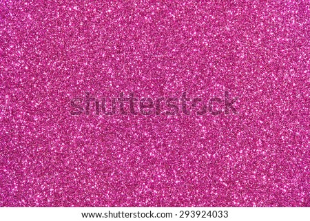 purple glitter texture christmas abstract background #293924033