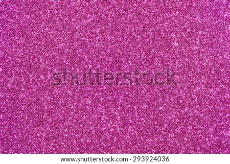 purple glitter texture christmas abstract background #293924036