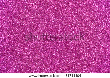 purple glitter texture christmas abstract background #431711104
