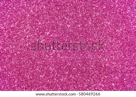 purple glitter texture christmas abstract background #580469266