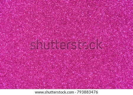 purple glitter texture christmas abstract background #793883476