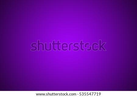purple gradient background #535547719