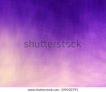 stock-photo-purple-grunge-abstract-backg