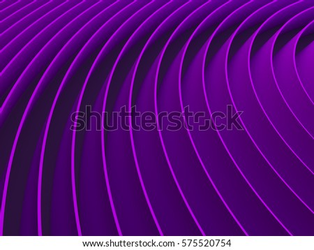 purple high resolution geometric background texture works good for