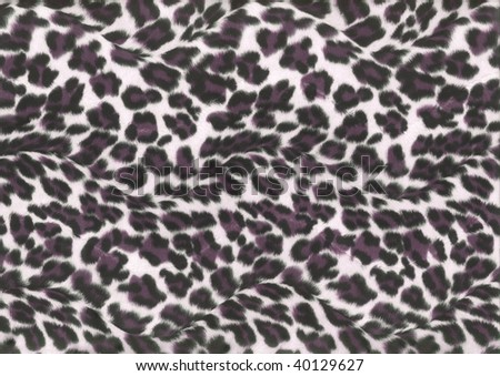 hd animal print wallpaper. hd animal print wallpaper.