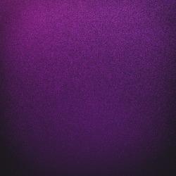 Purple metal background foil dark texture.