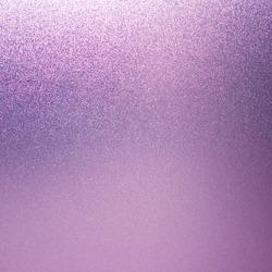 Purple metal background. Purple foil texture