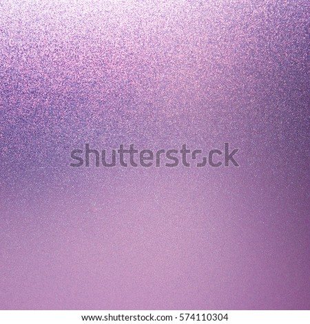 purple metal foil texture background