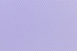 purple metal texture