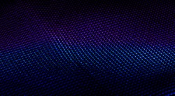 Purple metallic abstract background, futuristic surface and high tech materials