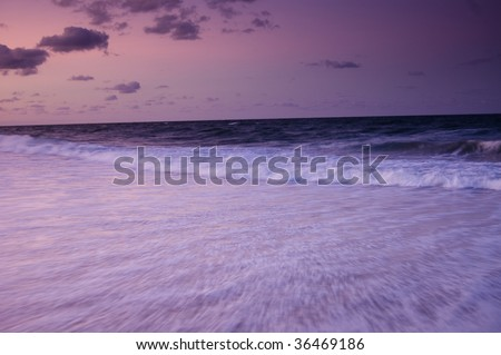 ocean sunset pictures. Ocean Sunset ocean sunset