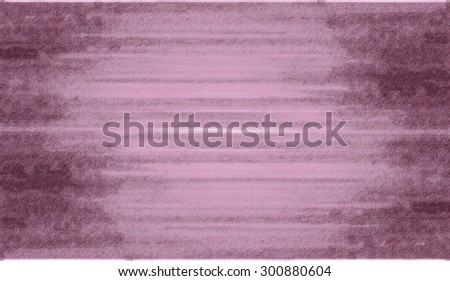 purple old grunge paper, vintage paper background with space