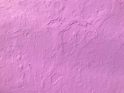 Purple old wall pattern texture background.