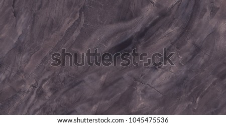 Purple Onyx Marble,Pink onyx Marble texture natural stone pattern abstract(with high resolution),marble for interior exterior decoration design business and industrial construction concept design.