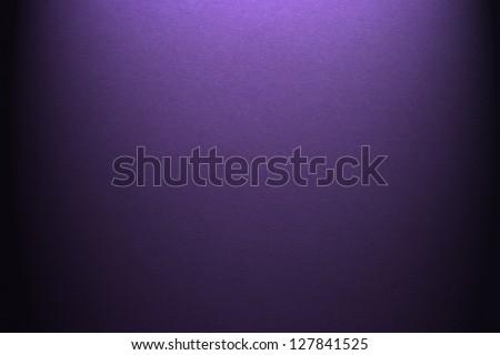 purple paper - Shutterstock ID 127841525