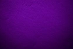 Purple paper texture background