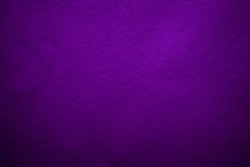 Purple paper texture for background