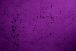 Purple pink backdrop with texture