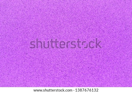 purple shiny texture and background